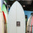 Christenson Fish PU/Poly 5'10""