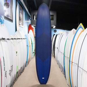 Christenson Bonneville PU/Poly 9'6""