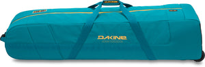 Dakine Club Wagon Boardbag-155cm-Seaford