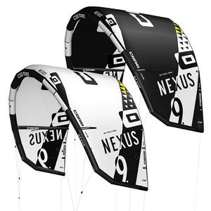 Core Nexus 1 / Nexus 1 LW Kite