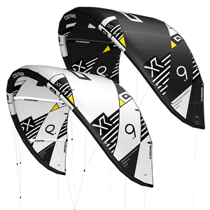 Core XR6/XR6 LW Kite