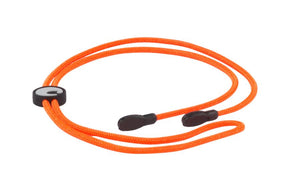 Costa Fathom Cords Retainer-Orange