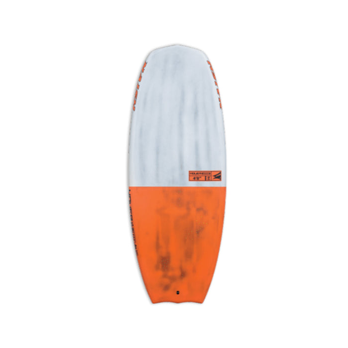 2020 Naish Ascend Carbon Ultra Foilboard-5'0""