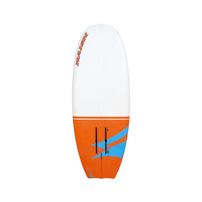 2020 Naish Ascend Carbon Ultra Foilboard-4'8""