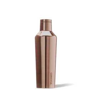 Corkcicle 16 oz Canteen-Copper
