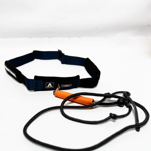 Armstrong A Wing Ultimate Waist Leash