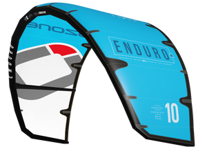 Ozone  Enduro V3 Kite