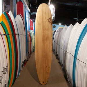 Firewire The Gem Firewire TT 8'3""