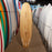 Firewire SubMoon Firewire TT 6'6""