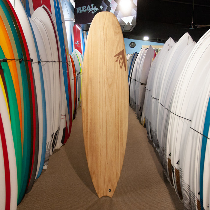 Firewire SubMoon Firewire TT 7'0""
