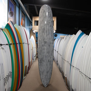 CJ Nelson Colapintail Thunderbolt Red 9'9""