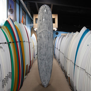 CJ Nelson Colapintail Thunderbolt Red 9'3""
