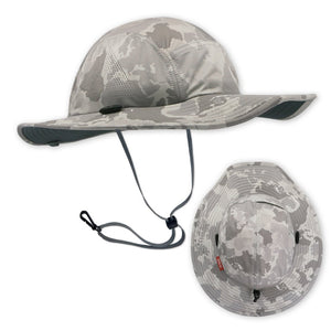 Shelta Firebird V2 Hat-S.B. Camo