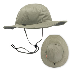 Shelta Firebird V2 Hat-Field Khaki