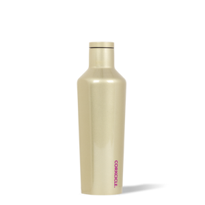 Corkcicle 16 oz Canteen-Glampagne