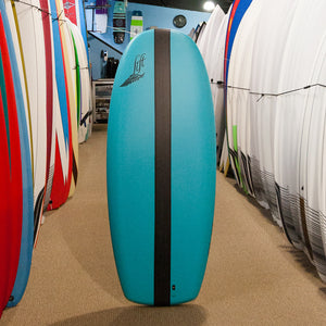 Lift Foil Surfboard EPS/Epoxy 4'6""