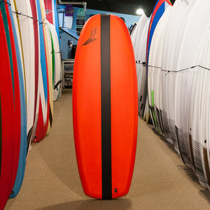 Lift Foil Surfboard EPS/Epoxy 5'0""