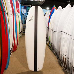 Lift Foil Surfboard EPS/Epoxy 5'10""