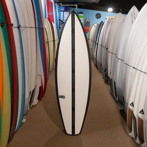 Hayden Shapes Holy Grail FutureFlex 5'5""
