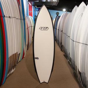 Sale Surfboards From Lost Pyzel Rusty And More Top Brands Real