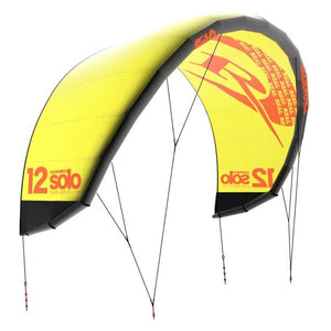 Liquid Force Solo REAL Kite 7m or 9m