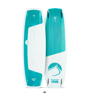 2020 Liquid Force Drive Kiteboard