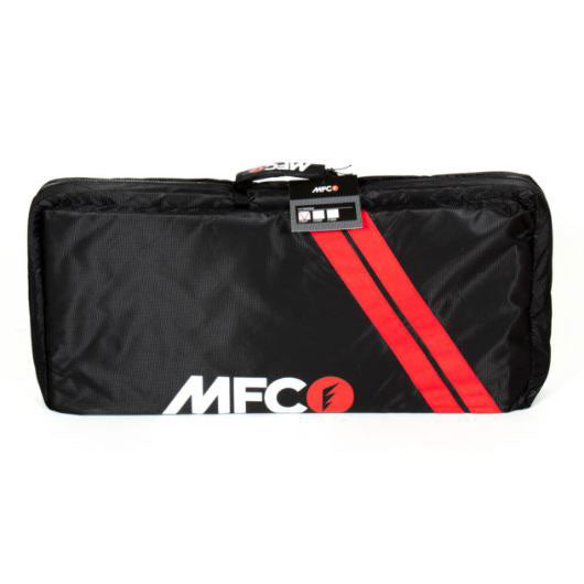 MFC Hydros Surf Foil