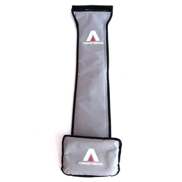 Armstrong CF1200/CF800 Foil Package