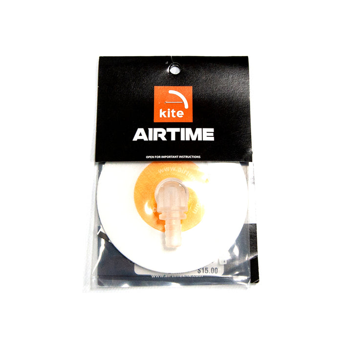 Airtime Fix Kit Valve North Lazy Pump 2nd Gen
