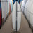 Pyzel Screaming Eagle XTR 5'4""