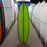 Pyzel Screaming Eagle XTR 5'10""