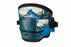 Liquid Force Prime Waist Harness-Blue-Large