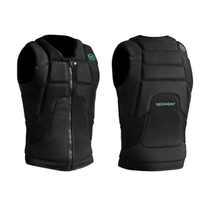 Ride Engine Defender Vest