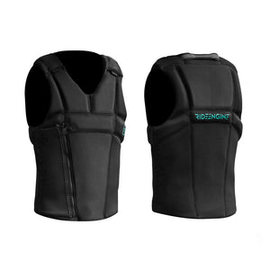 Ride Engine Sprint Vest