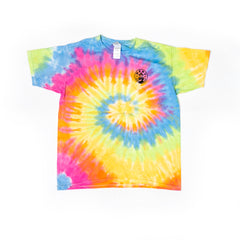 REAL Youth Peace House Tee-Eternity