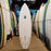 FCD Shrike EPS/Epoxy 5'8""