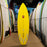 FCD Shrike EPS/Epoxy 5'7""