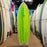 FCD Fish EPS/Epoxy 5'10""