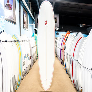 Ricky Carroll PLB EPS/Epoxy 9'4""