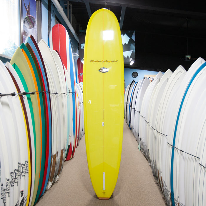 Robert August Martinson Model PU/Poly 9'3""