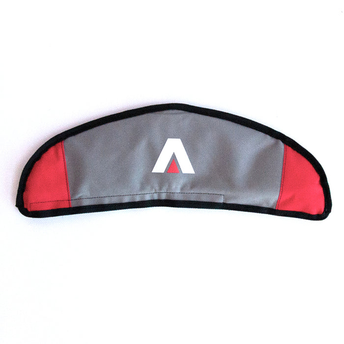 Armstrong CF1200/CF2400 Foil Package