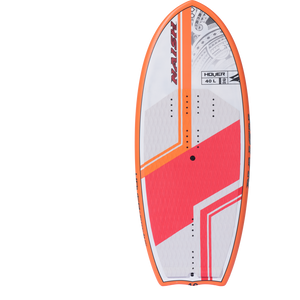 Naish S25 Hover Wing/SUP Carbon Ultra Foilboard