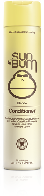 Sun Bum Blonde Conditioner-10oz