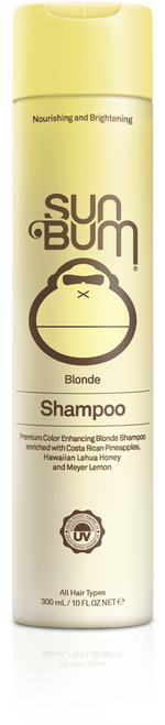 Sun Bum Blonde Shampoo-10oz