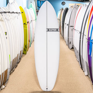 SUPERbrand Fling PU/Poly 5'9""