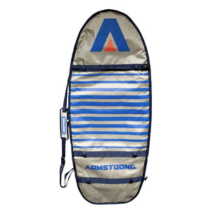 Armstrong SUP Board Bag