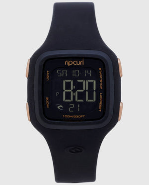 Rip Curl Candy 2 Digital Watch-Rose Gold
