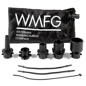 WMFG Replacement Pump Nozzle Pack
