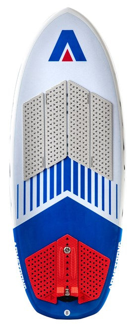 Armstrong Surf Kite Tow Foilboard-4'11""