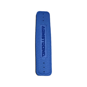 Armstrong Memory Foam Foot Strap